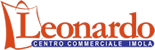 (Italiano) Centro Commerciale Leonardo