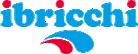 (Italiano) Centro Commerciale I Bricchi