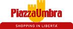 (Italiano) Piazza Umbra