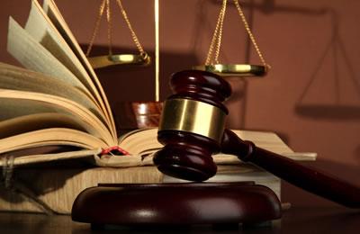 servizi di indagini per studi legali matrimonialisti penalisti
