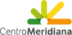 (Italiano) Centro Commerciale Meridiana