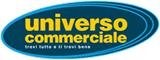 (Italiano) Universo Centro Commerciale