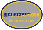 Sicurcoop