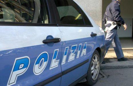 (Italiano) Sventato furto all'OBI di Perugia grazie all'intervento di un nostro operatore