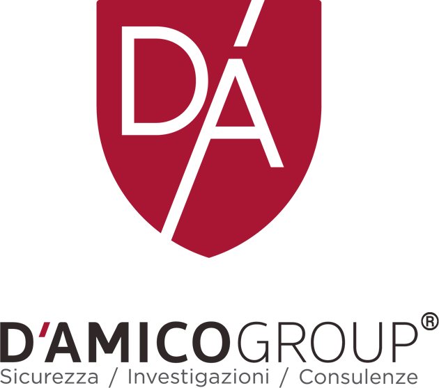 D'Amico Group Holding