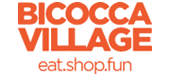 Bicocca Village