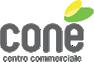 Centro Conè