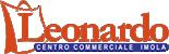 Centro Commerciale Leonardo