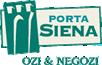 Porta Siena