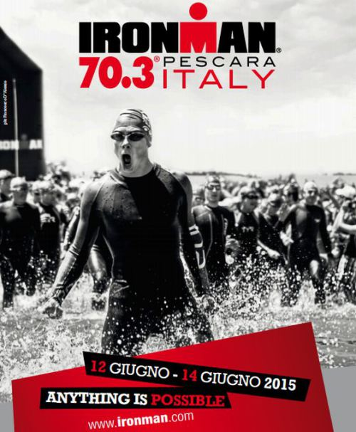 Ironman703-2015