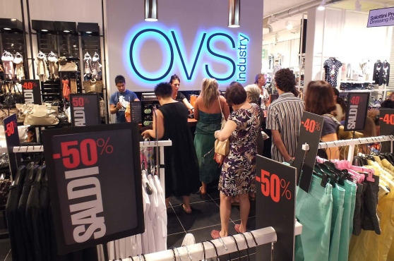 ovs-shop