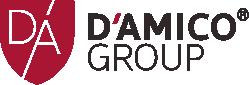 D'Amico Group